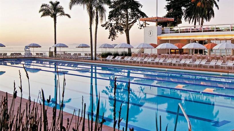 four seasons resort the biltmore santa barbara montecito compare deals