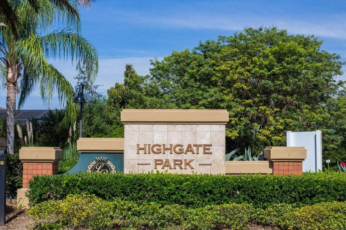 Ipg Florida Vacation Homes Clermont Orlando Compare Deals