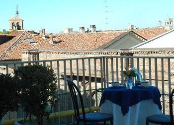 Hotel Leon D'oro Casale Monferrato