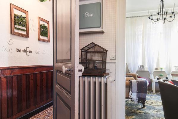 maison d 39 hotes le quatorze amiens compare deals. Black Bedroom Furniture Sets. Home Design Ideas
