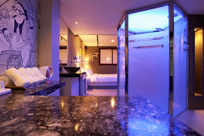 design hotel daniel campanella seoul compare deals