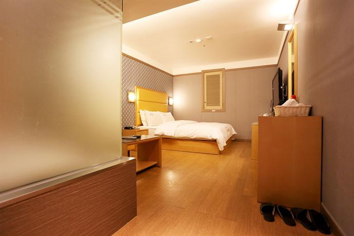 hotel_img01