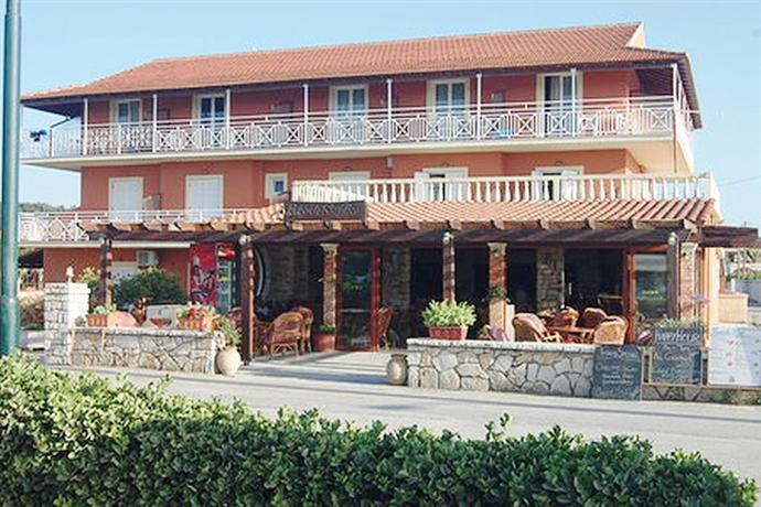 Beach Star Resort