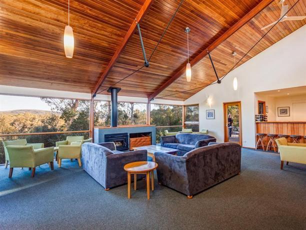 cradle mountain wilderness village cradle mountain photos. Black Bedroom Furniture Sets. Home Design Ideas