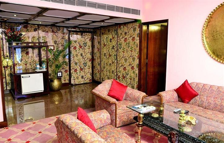 The ambassador ajanta aurangabad compare deals for Ajanta indian cuisine
