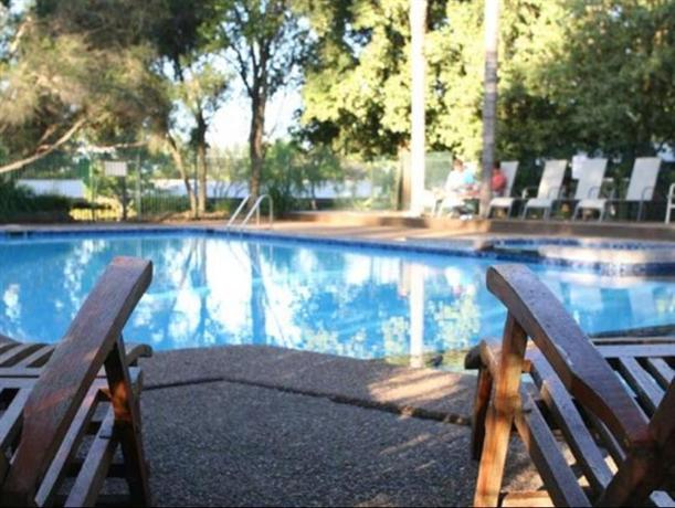 Special deals hunter valley accommodation