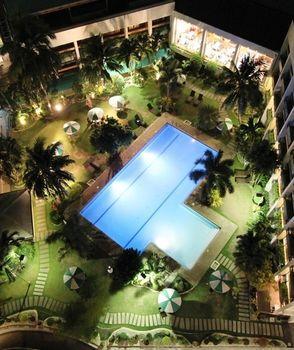 Garden Orchid Hotel Zamboanga City - Compare Deals