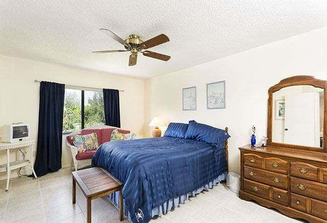 Castaway Cove 3B by Vacation Rental Pros