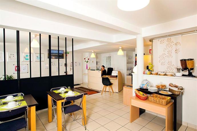 cerise nantes atlantis saint herblain compare deals. Black Bedroom Furniture Sets. Home Design Ideas