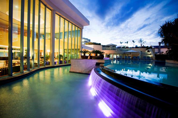 Mantra Legends Hotel Gold Coast Compare Deals