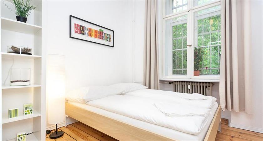 GreatStay Apartment - Gleditschstr
