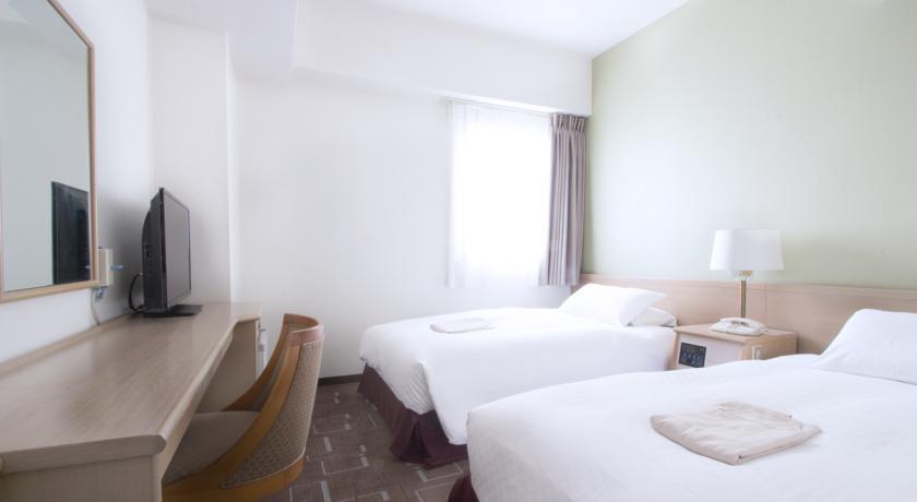 Hearton Hotel Shinsaibashi的圖片搜尋結果