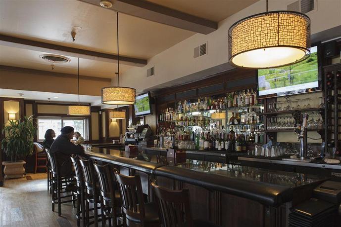 The Pickwick Hotel San Francisco Compare Deals