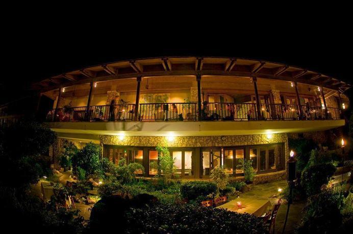 Hotel wailea relais chateaux wailea makena offerte in - Www relaischateaux com creation ...