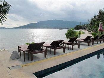 Cinnamon beach villas maret comparez les offres - Complexe mandala beach villas koh samui en thailande ...
