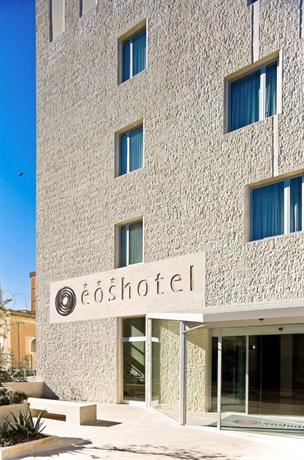 Eos Hotelsamp; Deals Compare ResortsLecce Hotel Vestas 5Rj4AL