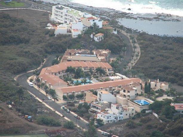 Apartamentos jard n del conde valle gran rey encuentra for Apartamentos jardin del conde valle gran rey la gomera