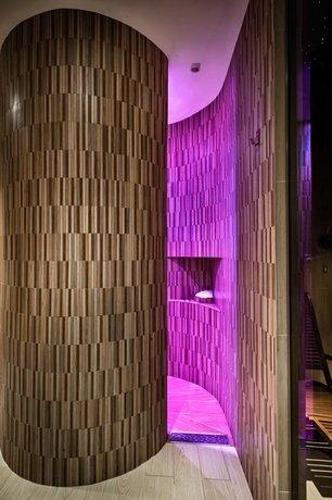 Eurohotel Milan
