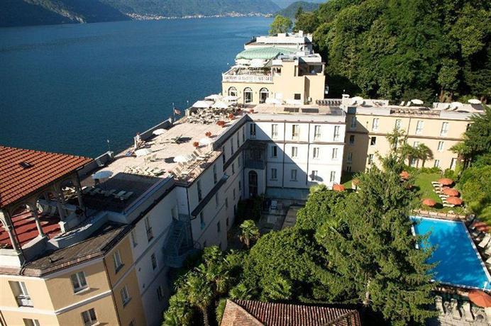 Grand Hotel Cadenabbia Griante Compare Deals