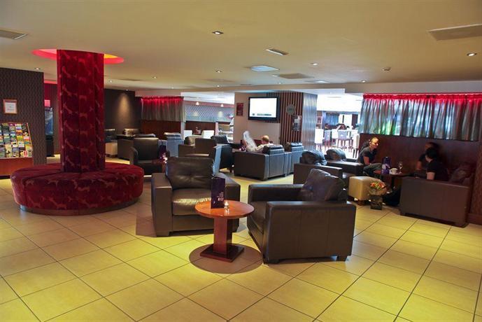 The George Boutique Hotel Limerick Compare Deals