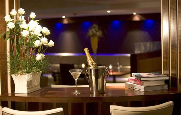 The george boutique hotel limerick compare deals for George boutique hotel