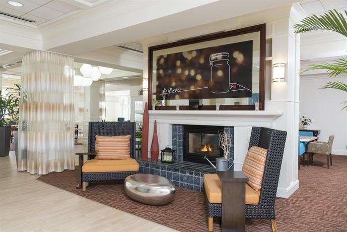 Hilton Garden Inn West Lafayette Wabash Landing Compare Deals