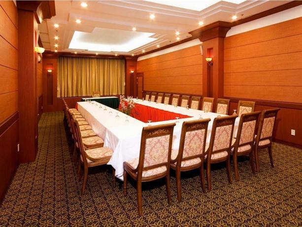 Gyeongju chosun spa hotel buscador de hoteles gyeongju for Buscador de spa