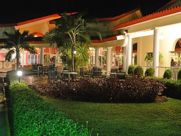 club villa casino slubice