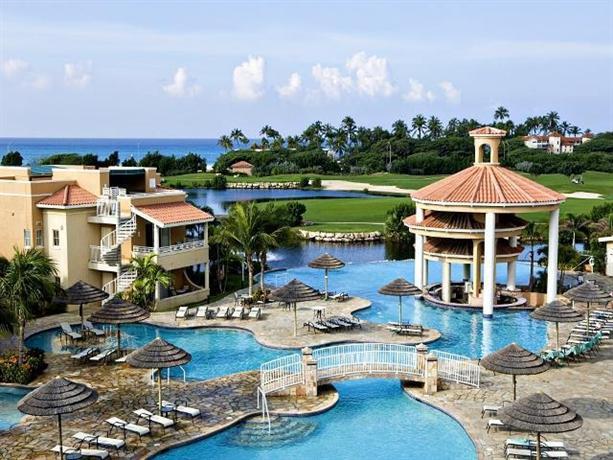 Divi village golf and beach resort eagle beach compare deals - Divi village golf and beach resort reviews ...