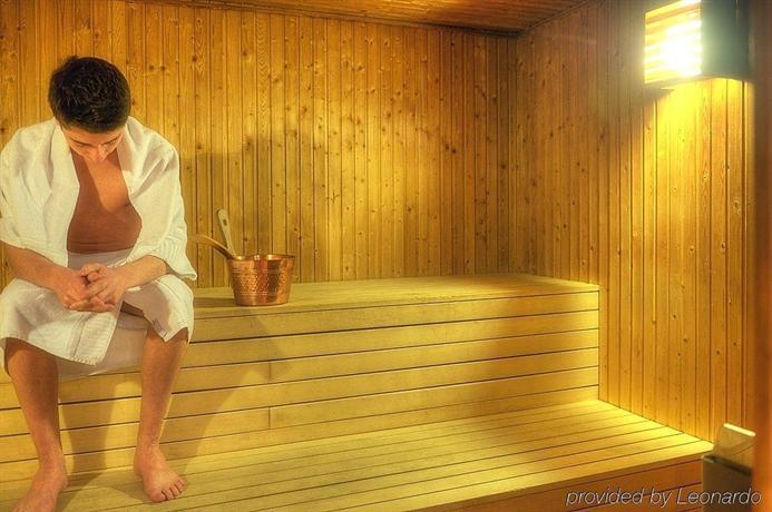 stockholm sauna gratis poor