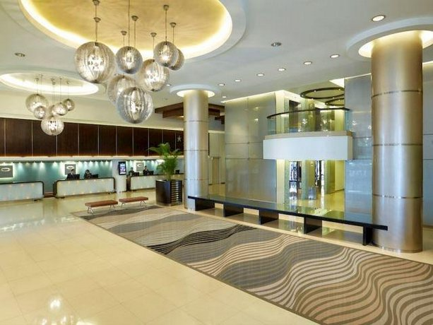 Sunway Pyramid Tower East Bandar Sunway Compare Deals