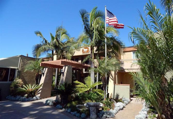 Solana Beach Hotel Deals
