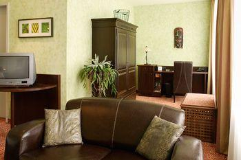 Hotel Loccumer Hof, Hannover - Die günstigsten Angebote