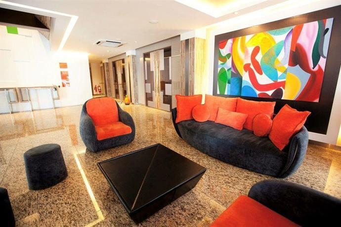 Brunei Hotel Bandar Seri Begawan - Compare Deals on house design in uae, house design in thailand, house design in usa, house design in malaysia,
