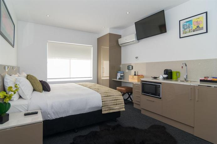 north adelaide boutique stays accommodation offerte in corso