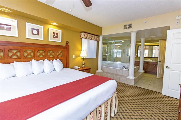 Westgate Lakes Resort Spa Orlando Compare Deals