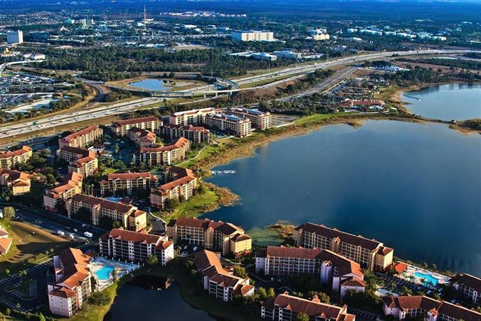 Westgate Lakes Resort Amp Spa Orlando Compare Deals