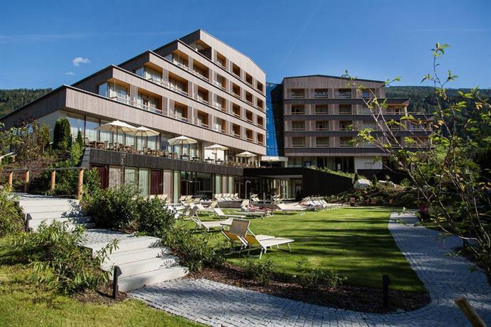 Falkensteiner Hotel Schladming - Compare Deals