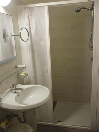 Park Hotel Fantoni Salsomaggiore Terme - Compare Deals