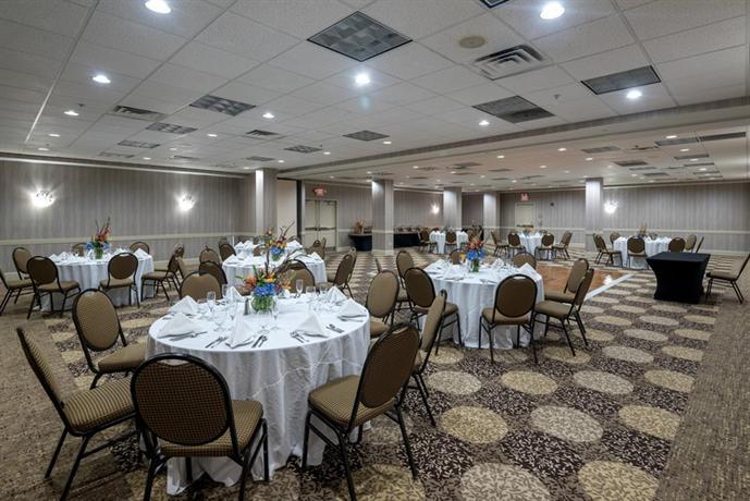 Hilton Garden Inn Philadelphia Fort Washington Compare Deals