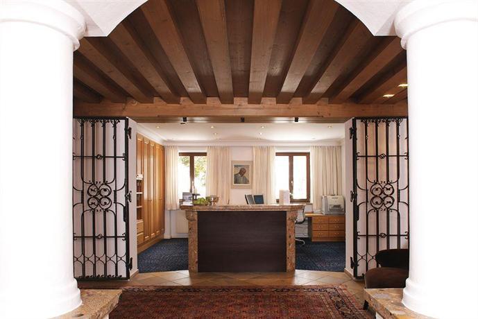 hotel hinterwies lech am arlberg compare deals