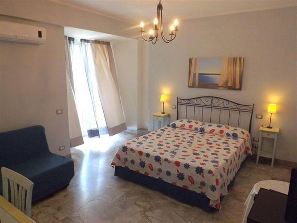 Best B&b La Terrazza Sul Lago Trevignano Romano Contemporary - Home ...