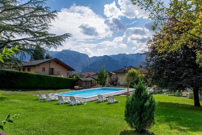 Hotel lucia levico terme offerte in corso - Hotel a castrocaro terme con piscina ...