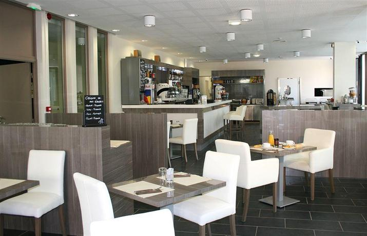 Appart 39 hotel odalys lyon confluence lione offerte in corso for Appart hotel lyon centre