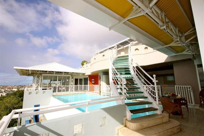 karibea valmeniere hotel fort de france compare deals. Black Bedroom Furniture Sets. Home Design Ideas
