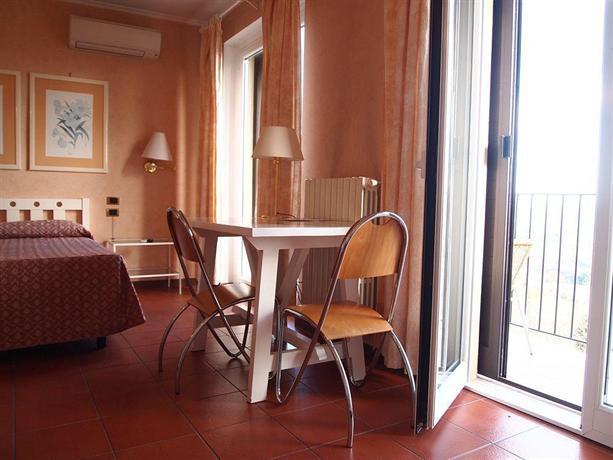 Hotel Bel Soggiorno San Gimignano - Compare Deals