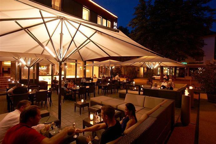 Designhotel am stadtgarten freiburg im breisgau compare for Designhotel stadtgarten freiburg