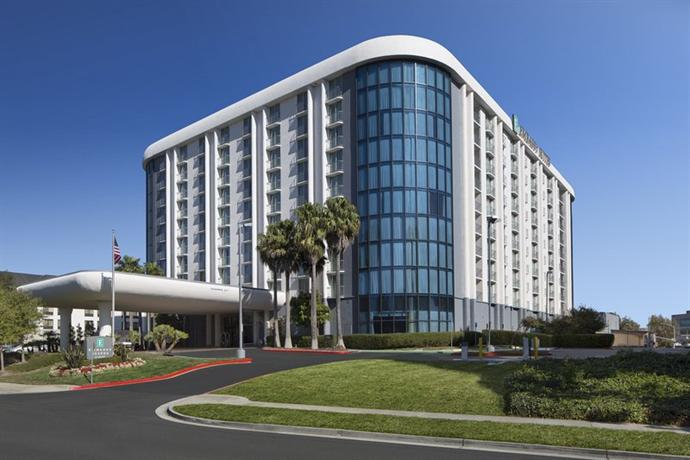 Hotels In San Francisco With Shuttle Service