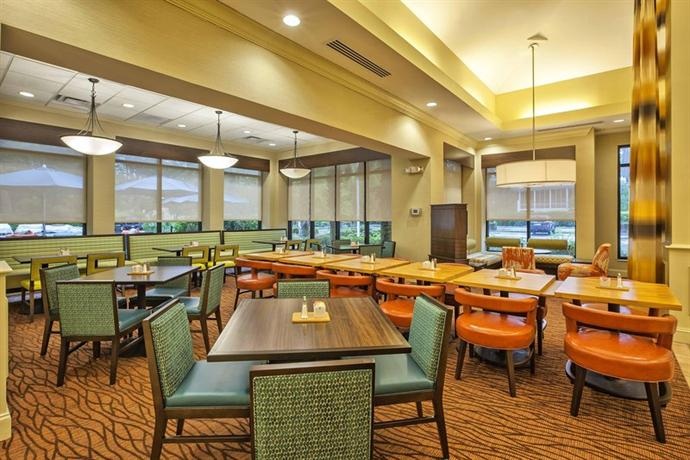 Hilton Garden Inn Beaufort Compare Deals