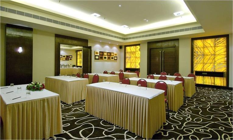 Hotel Rooms In Vijayawada
